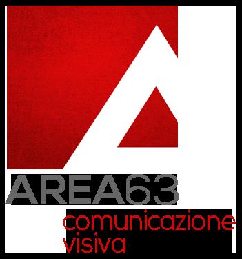 AREA63